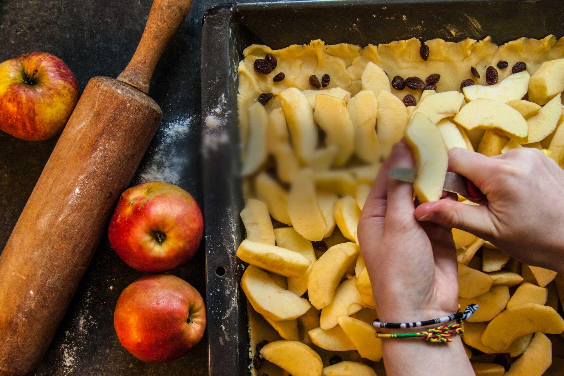 Preisliste_Kuchen