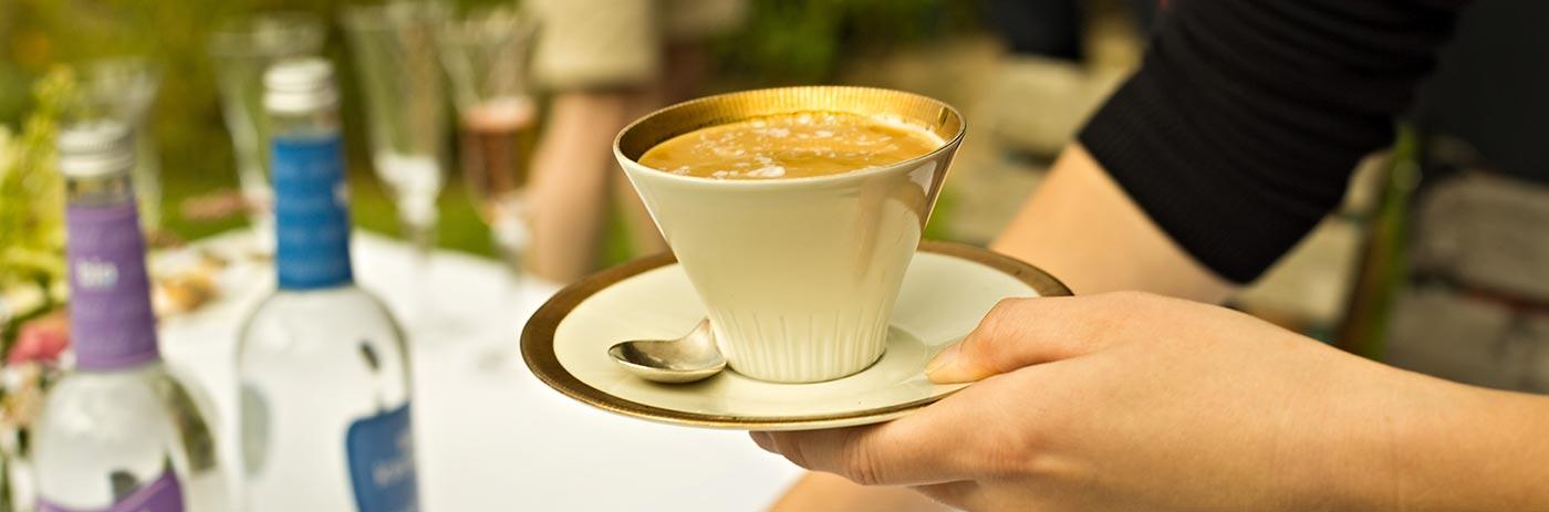 Preisliste_Kaffe