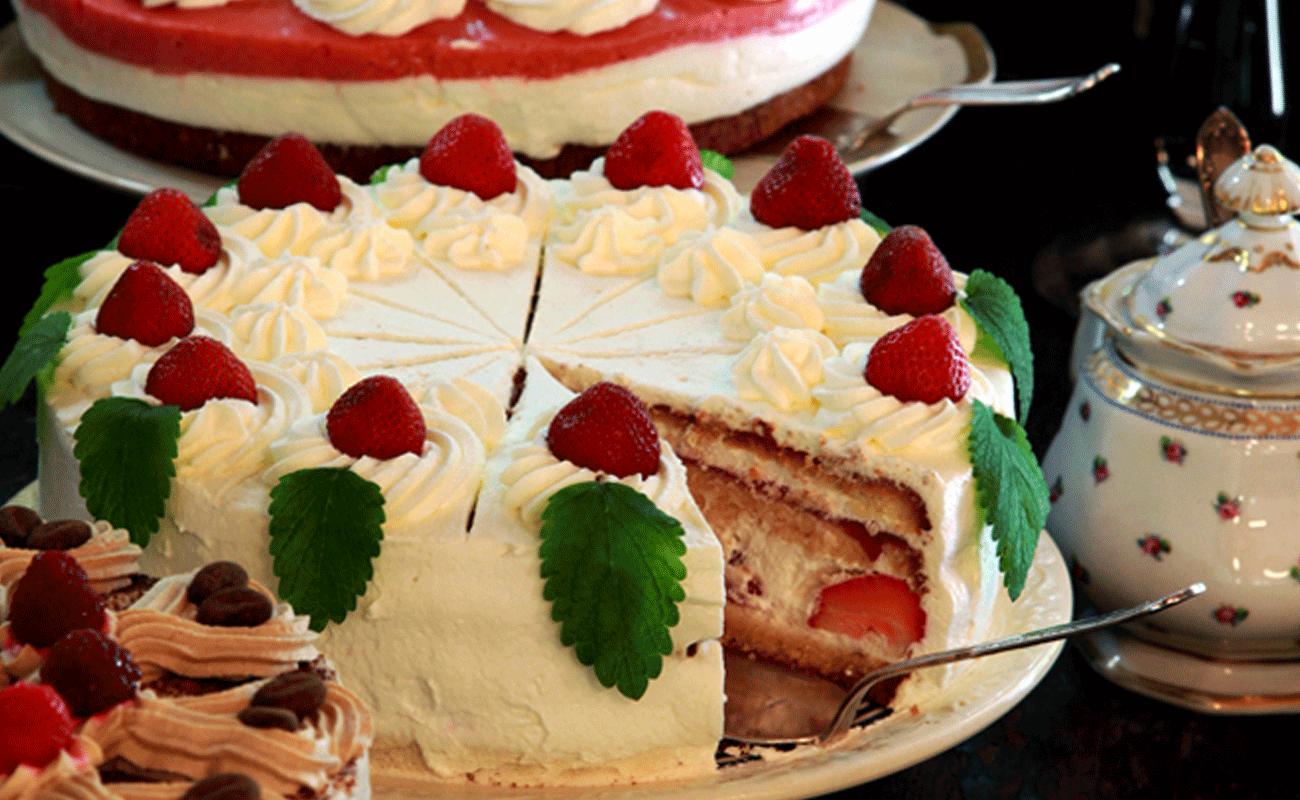 Home-Part-2-Kuchen