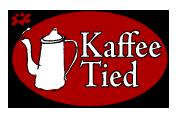 Kaffeetied | Hofcafé | Nordheide